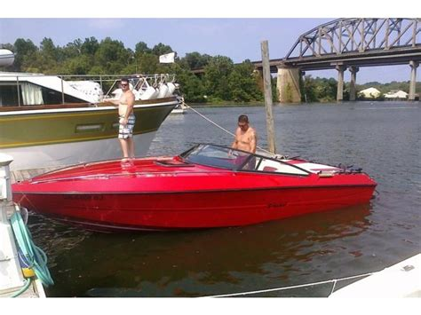 Stingray Boats For Sale Australia by 1989 Stingray Boat Pictures To Pin On Pinsdaddy