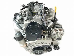 Hyundai Santa Fe Engine Belt Diagram Hyundai 2 7