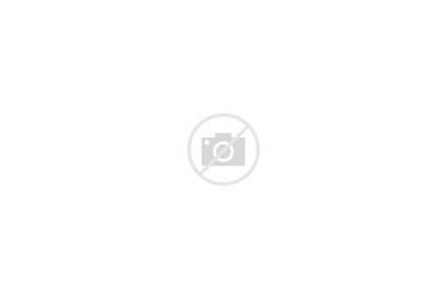 Angeles Los Parkinson John Buildings Architecture Iconic