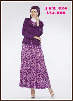dress nira gamis nira dress kombinasi blazer dengan desain yang exclusive