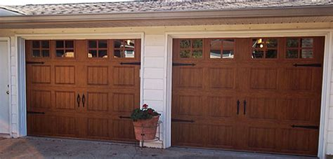 garage door replacement panels menards menards garage doors