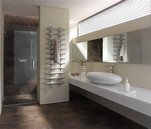 Badgestaltung Fliesen Beispiele : badgestaltung ~ Markanthonyermac.com Haus und Dekorationen