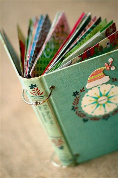 top ideas  designing diy photo album cozy diy