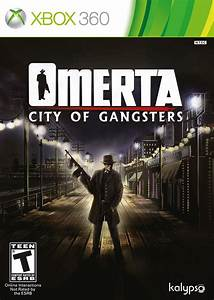 Omerta City Of Gangsters Similar Games Giant Bomb