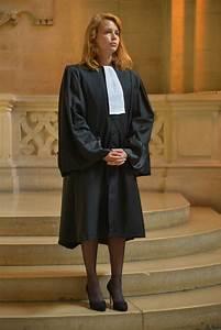 robe avocat With robe d avocat paris