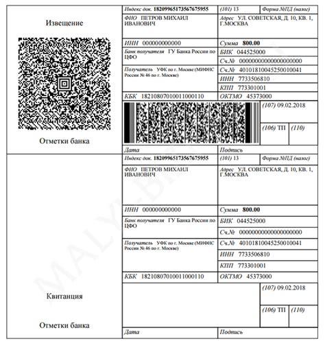 Пошлина на регистрацию права собственности малоимущей семье ижевск