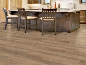 kitchen floor designs ideas kitchen floor tile ideas kitchen mommyessence
