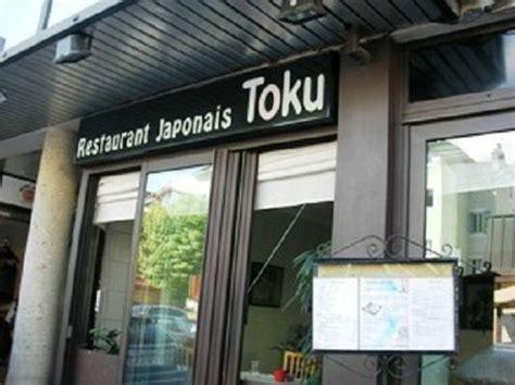 cuisine annemasse restaurant japonais toku annemasse restaurant reviews