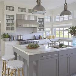 kitchen cabinets ideas for storage gray kitchen ideas refresh restyle