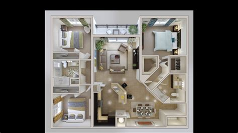 home design app free 3d house design app ranking and store data app