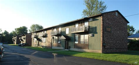 Apartment Finder Syracuse Ny by Town Apartments Syracuse Ny Apartment Finder