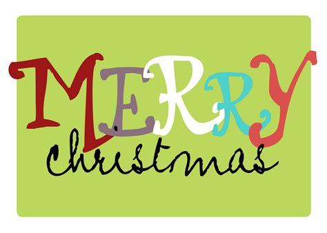 remodelaholic free christmas card printout