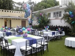 Salon De Jardin Acapulco : jardin el rehilete acapulco salones para eventos ~ Teatrodelosmanantiales.com Idées de Décoration