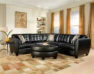 curtains for black leather furniture curtain menzilperde net
