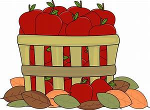 Fall apple clipart kid - Cliparting.com