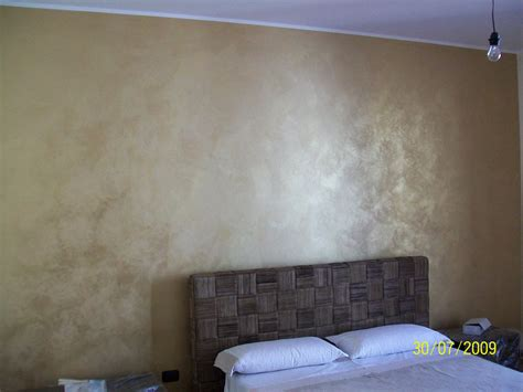 vernice metallizzata per interni colori per dipingere - Pittura Metallizzata Per Interni