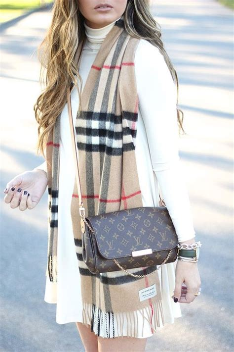 louis vuitton  handbags collection  trendy girls