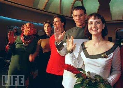 109 Best Star Trek Theme Images On Pinterest