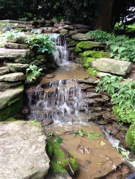 Gartengestaltung Gräser Garten by 80 Gartengestaltung Vorschl 228 Ge Einfach Aber Erfolgreich