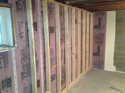 insulating  basement smalltowndjscom