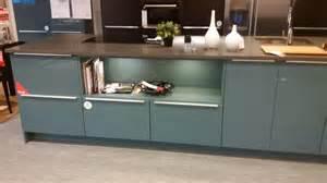 kitchen island panels studio kosnik september 2016