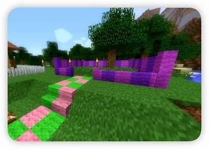 Mod Minecraft Blocks Carpenter Block Carpenters Mods