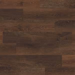 karndean tile aged oak kp98