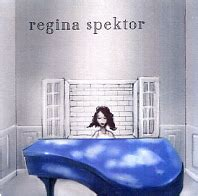 Folding Chair Spektor Meaning by Spektor Laughing With Records Lps Vinyl And Cds