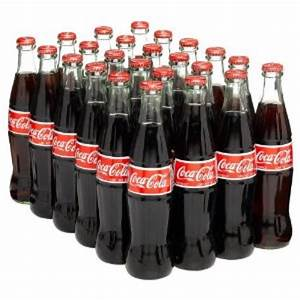 Amazon.com : Mexican Pepsi Cola 12-12oz (355ml) Glass ...