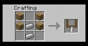 Minecraft Crafting Ideas - YouTube | Minecraft | Pinterest ...