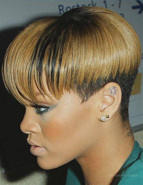 top  short bob hairstyles  black women hairstyles