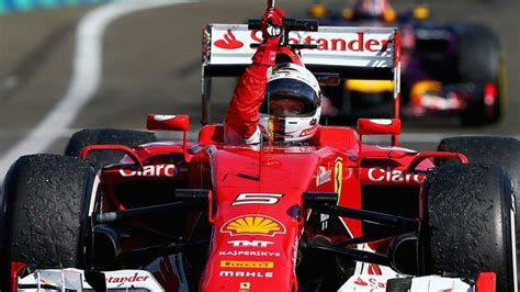 1163, modena, italy, companies' register of modena, vat and tax number 00159560366 and share capital of euro 20,260,000 Conclusions from the Hungarian GP   F1 News