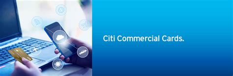 citi card dispute form citi commercial cards telephone number poemview co