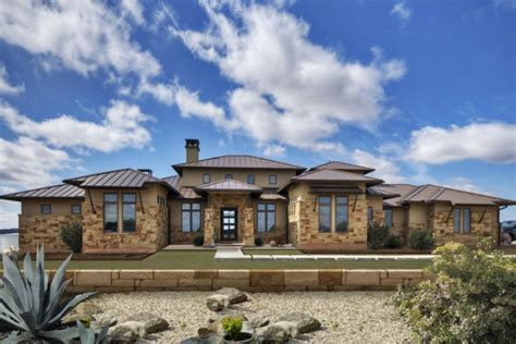 hill country contemporary archived projects portfolio olson defendorf custom homes