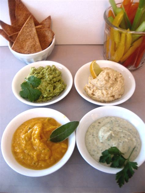 dips cuisine opinions on dip food