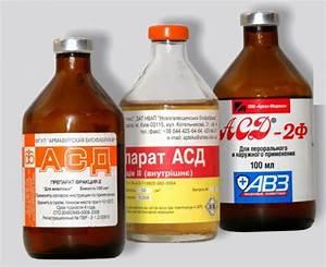 Действенные препараты при псориазе лечении