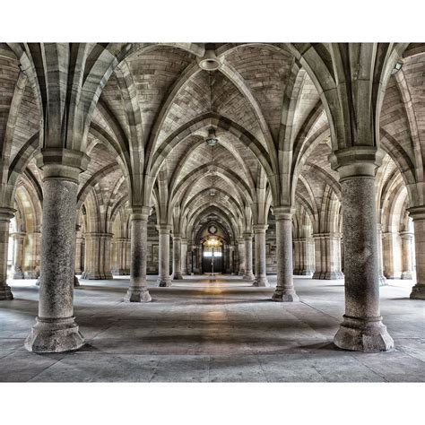 gothic arches wall mural wr  home depot