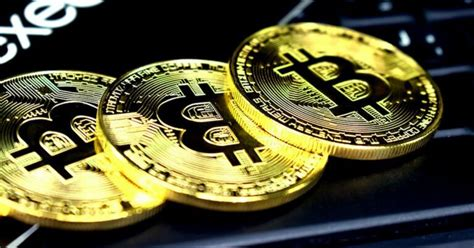 Bitcoin profit is a cryptocurrency trading software that uses market trends and signals to perform profitable trades by buying and selling 12. Get Up to $250 in Bitcoin When You Sign Up for a Blockfi ...