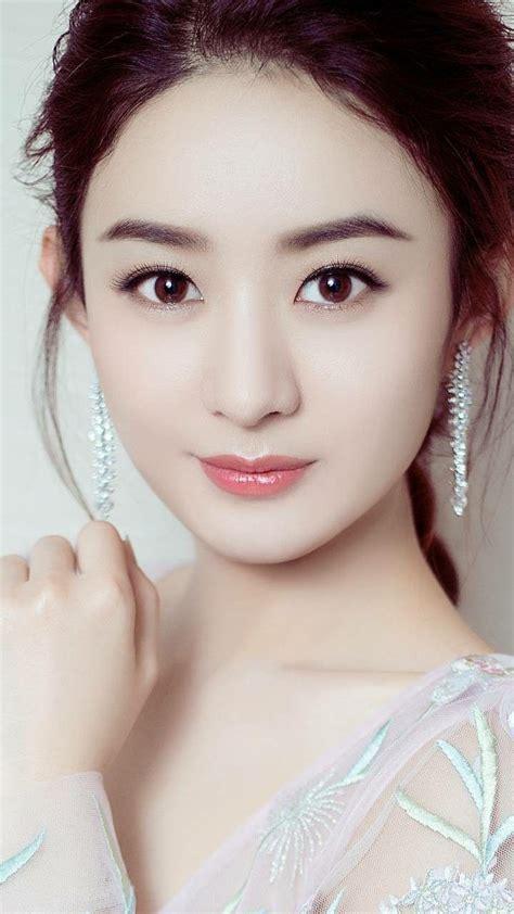 Zhao Li Ying Zhao Li Ying Pinterest