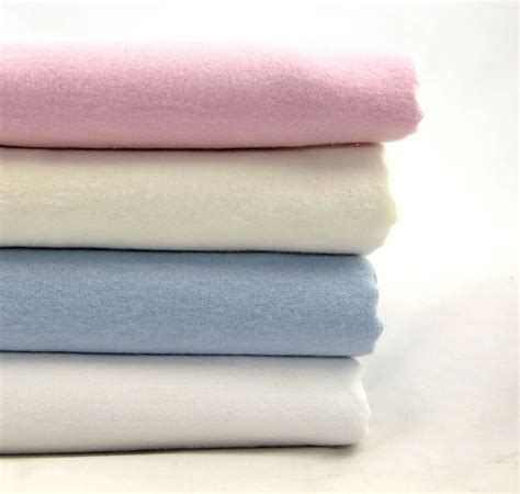 fleece fitted sheet 100 brushed cotton flannelette bedding thermal sheets 3769