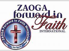 ZONE 16 Serminar 2017 at AMFCC Bible School, Harare