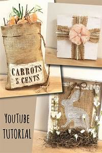 shabby, chic, easter, diy, decor, in, 2020