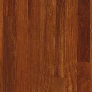 armstrong valenza collection engineered 3 1 2 hardwood With art co parquet