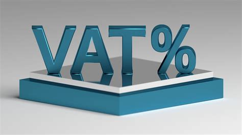 Value Added Tax   Example, Advantages and Disadvantages of VAT