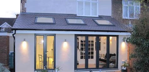 house extension ideas   house extensions ireland ideas