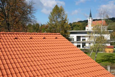 Richtig Dämmen Dach by Dach Selber D 228 Mmen Expli Anleitungen Diy Ideen