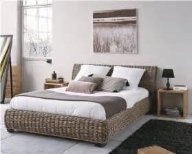chambre coucher fly douceur et naturel