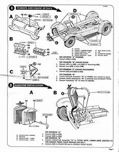 1929 Ford Roadster Wiring Diagram  Ford  Auto Wiring Diagram