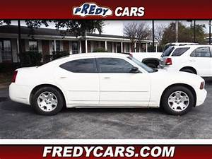 2006 Dodge Charger For Sale in Houston, TX Carsforsale com