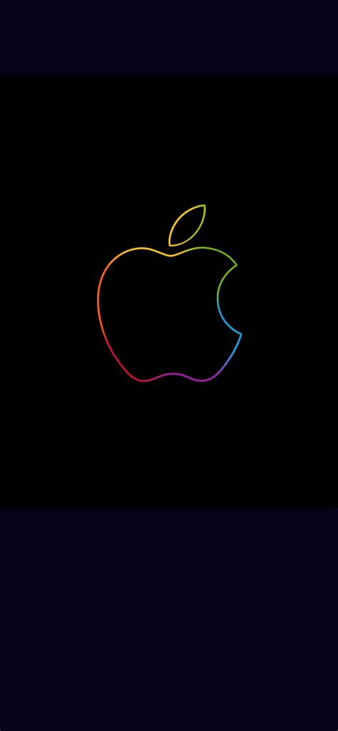 Apple Logo Wallpaper Iphone Xs Max 50 best high quality iphone xs wallpapers backgrounds